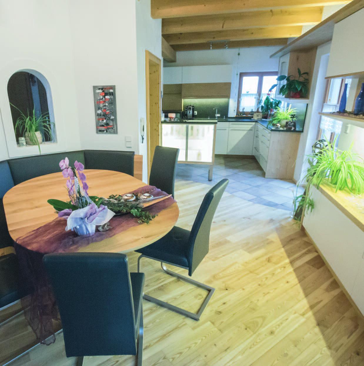 preiswerte schlafzimmer test bettdecken winter kr tze bettw sche bauhaus schlafzimmer lampe. Black Bedroom Furniture Sets. Home Design Ideas